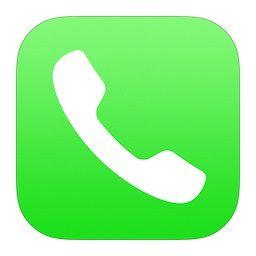 Phone-iOS7-icon