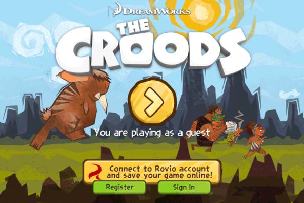 Rovio-Account-The-Croods-e1374234149914