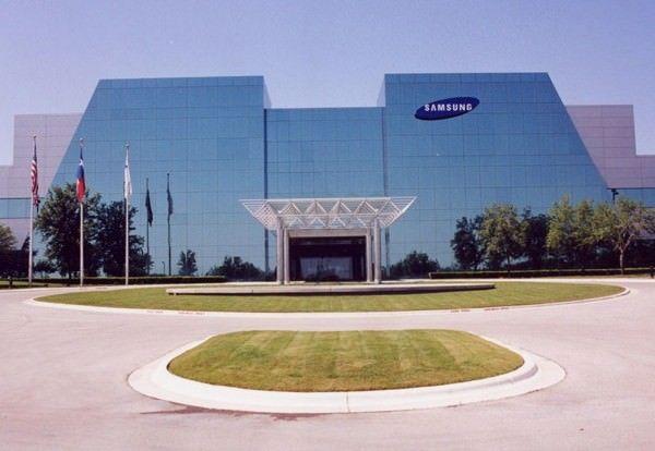 Samsung-Austin-plant-e1353099940474
