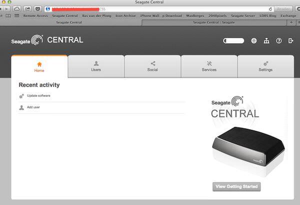 Seagate_Central4