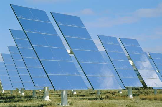 Solar_Farm-w