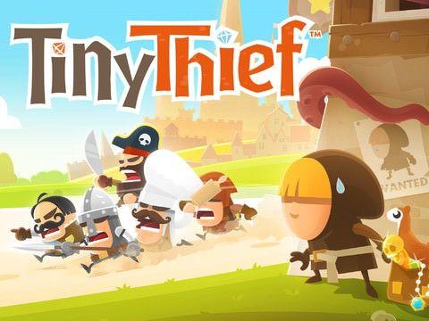 Tiny-Thief-for-iOS-iPad-screenshot-001