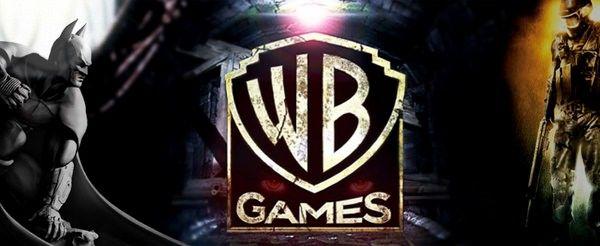 Warner Bros. скидки