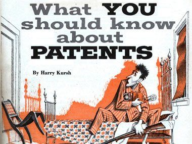 Worried_sick_patents