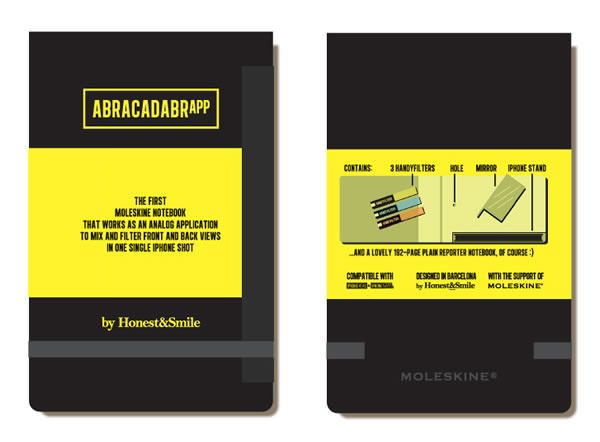 abracadabrapp-2