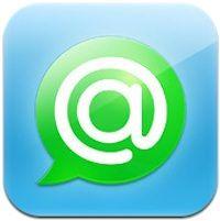 Агент Mail.ru - видеозвонки и SMS