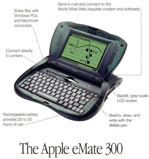 apple-newton-emate300