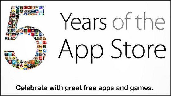 Лучшие приложения для iOS