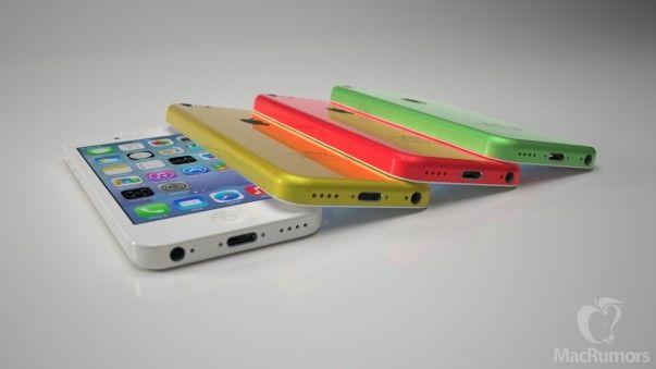 budget-iphone-hires2