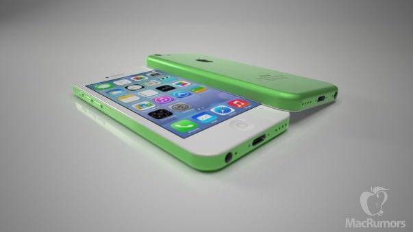 budget-iphone-hires3