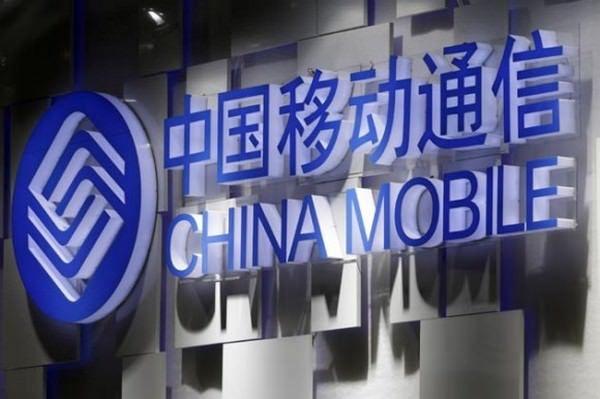 Почему China Mobile не спешит заключать контракт с Apple