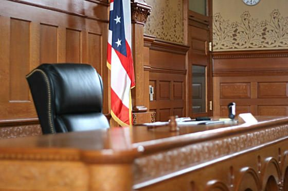 courtroom-1