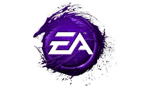 Лучшие игры от Electronic Arts