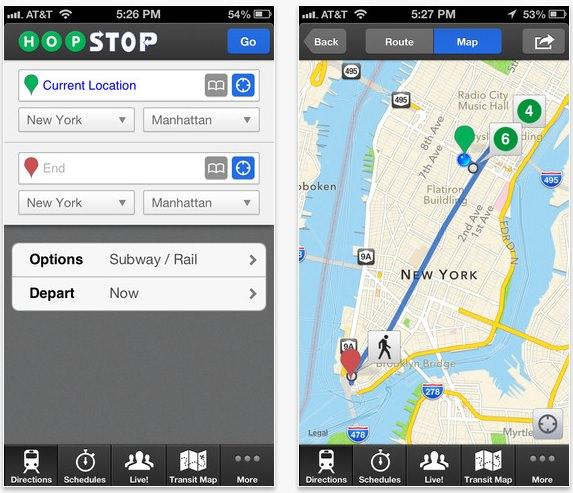 hopstop_apple_maps