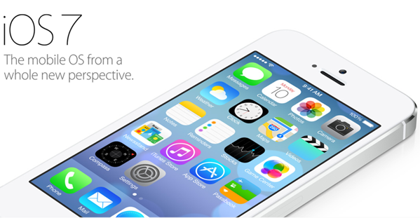 iOS7-new-perspective