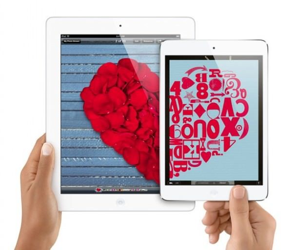 iPad-in-hands-two-up-iPad-iPad-mini