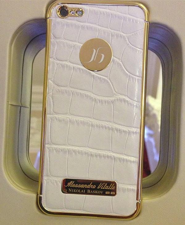 iPhone-5-bas-1