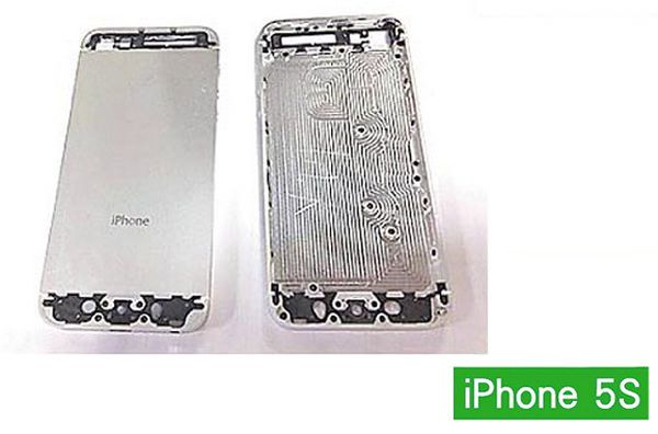 iPhone-_5S-1