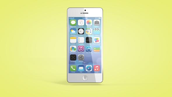 iPhone-lite-01
