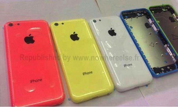 iPhone_Lite_budget