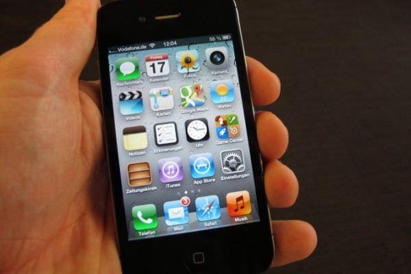 iPhone_ubil_kitajanku