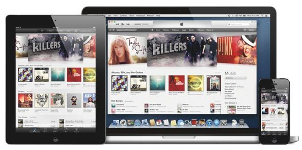 iTunes-11-three-up-MacBook-iPhone-iPad