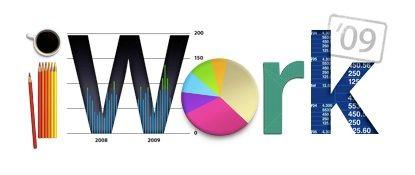 iWork_09_logo