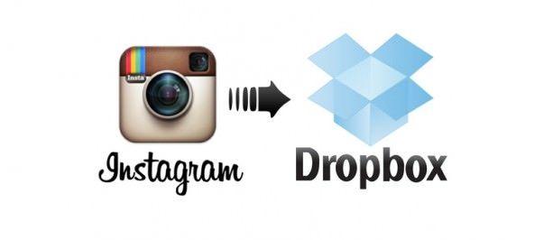 instagram-dropbox-transfer1