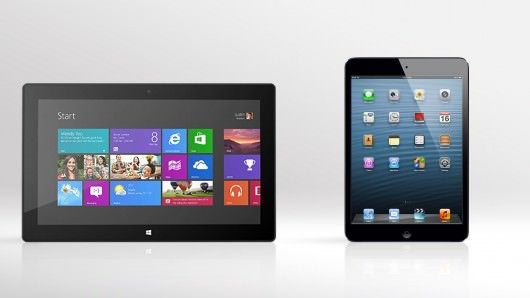 ipad-mini-vs-surface-rt