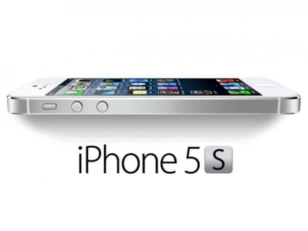 iphone-5S-mock-thumb-640x480_contentfullwidth