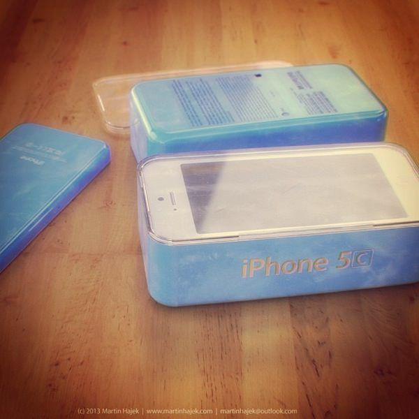 iphone-5c-packaging-concept
