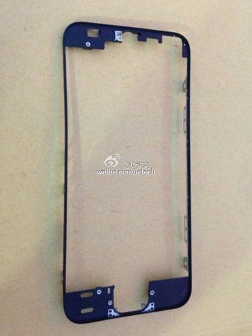 iphone-5s-gold-iphone-lite-leaked