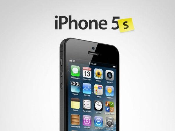 iphone-5s-new