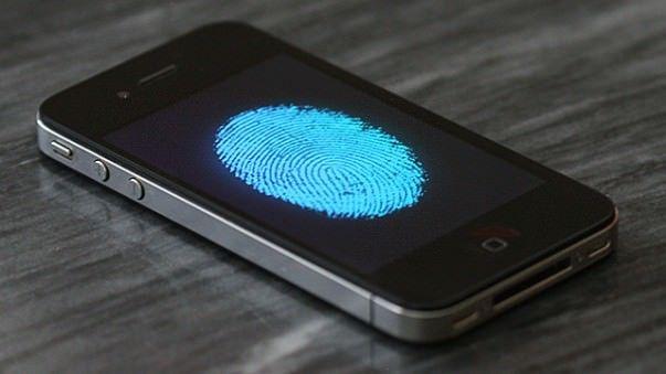 iphone-fingerprint-000