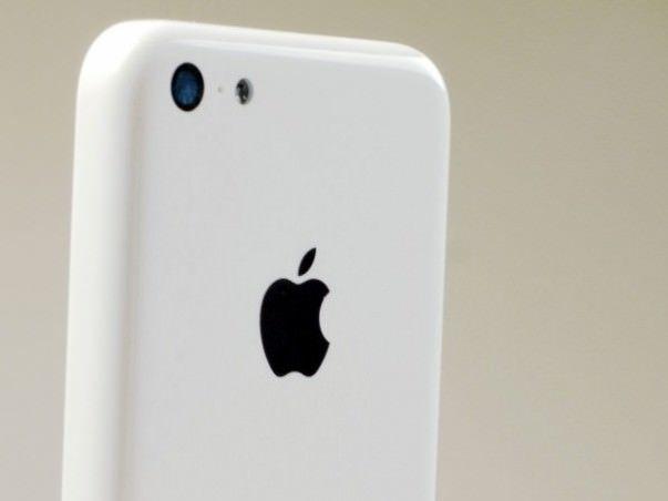 iphone-light-techdy