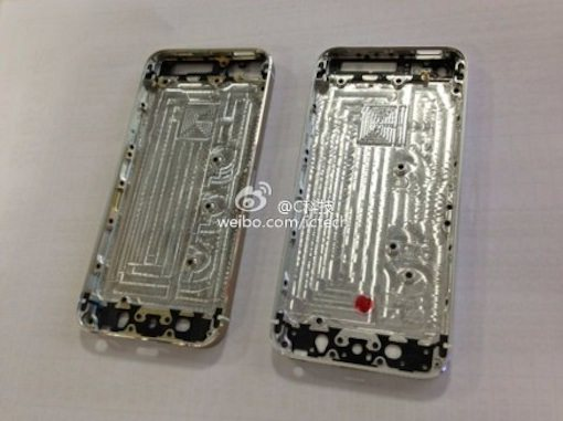 iphone_5s-gold-iphone-lite-leaked