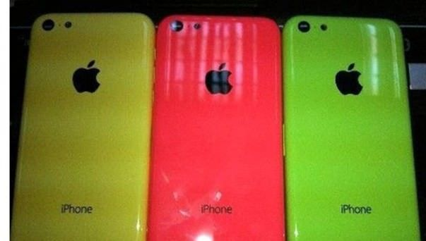 iphone_budget_colours_0