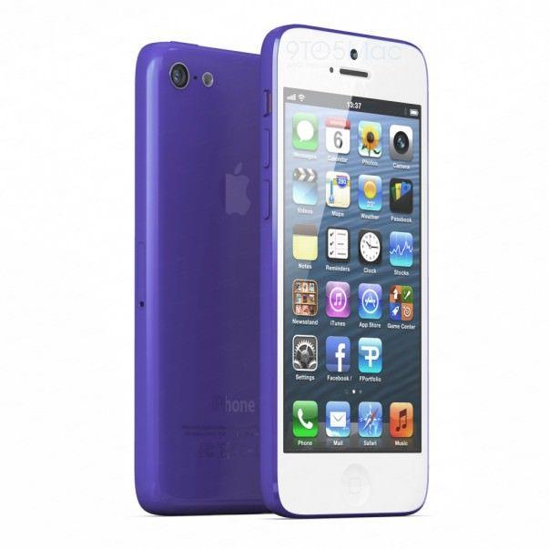 iphone_purple1