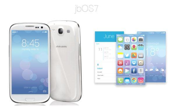 jbos7-1