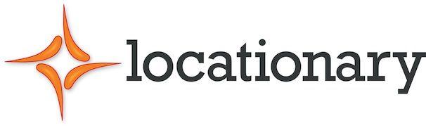 locationary-logos-03