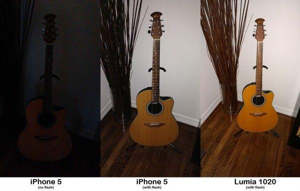 lumia-1020-iphone-5-camera-comparison