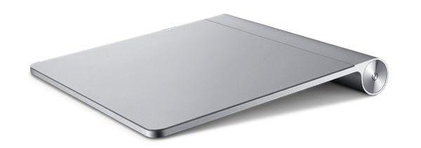 Обзор Magic Trackpad