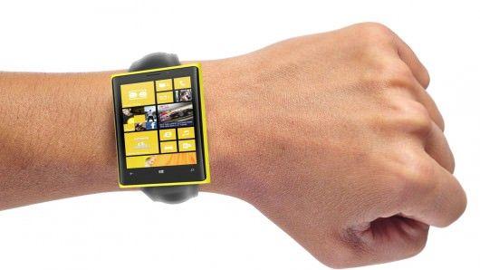 microsoft-smartwatch (1)