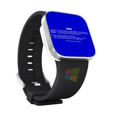 microsoft-smartwatch (3)