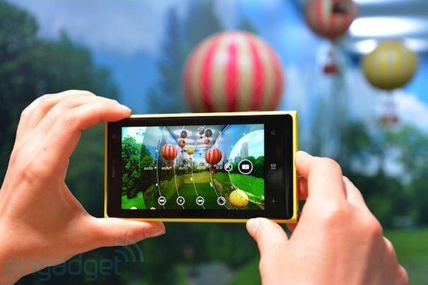 nokia-lumia-1020-pro-cam-app