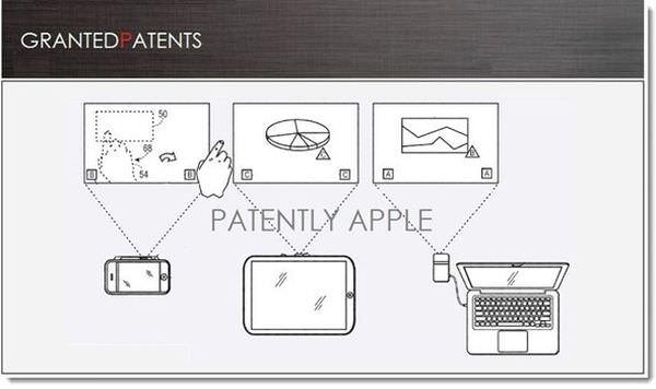 patent_proector1