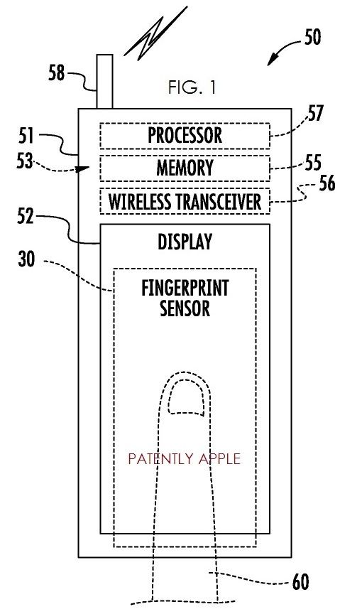patently-apple-2