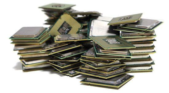 processori