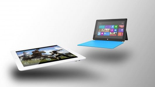 surface-vs-ipad