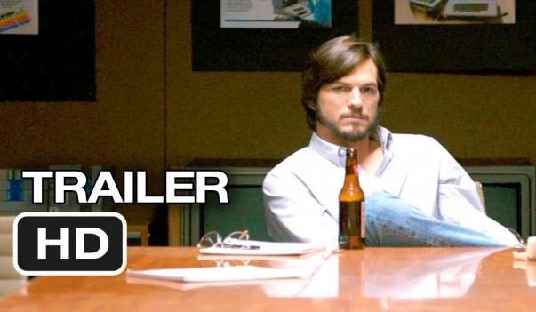 video-jobs-trailer-1-2013-ashton-kutcher-amanda-crew-movie-hd